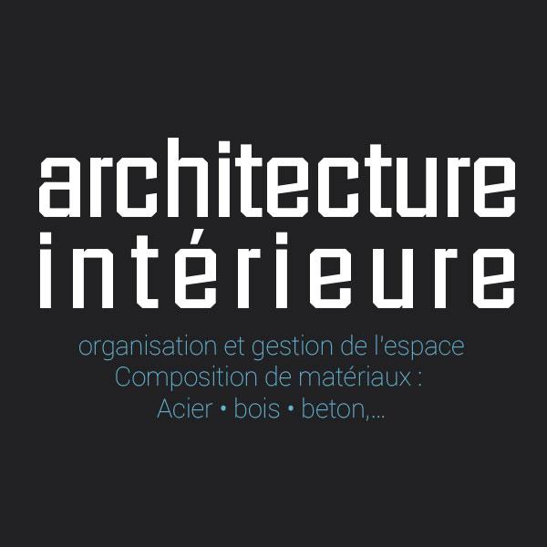 Geoffrey Carion architecte andenne