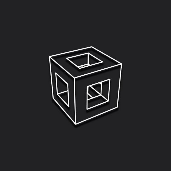 design-ico-Geoffrey-Carion